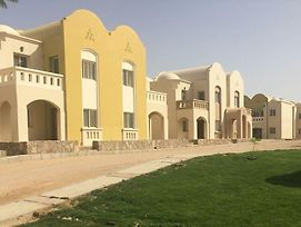 Makadi Heights photos Exterior