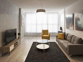 The Best Apartment For Your Vacation photos Exterior
