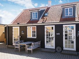 Holiday Apartment Mollevej Skagen 020116 photos Exterior