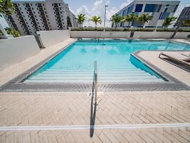Wynwood Apartments By Nuovo photos Exterior