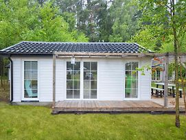 Holiday Home Splawie photos Exterior