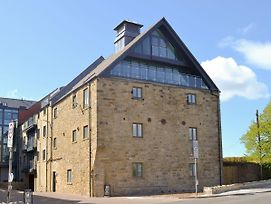 Alnwick Old Brewery Apartment photos Exterior