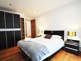 2 Bed Modern Apartment In Old Street Free Wifi By City Stay photos Exterior