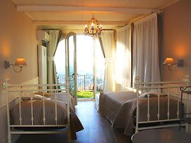 Bed & Breakfast Sant'Erasmo photos Room