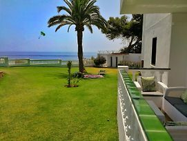 Sunny Nerja Apartments photos Exterior