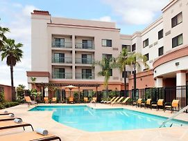 Courtyard Foothill Ranch Irvine East/Lake Forest photos Room