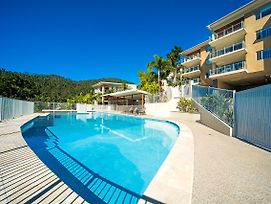Summit Apartments Airlie Beach photos Exterior