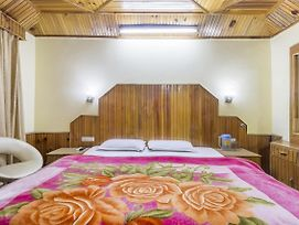 Cottage Room In Simsa Manali By Guesthouser 9676 photos Exterior