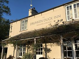 The Drunken Duck Inn photos Exterior