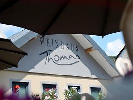 Weinhaus Thomas photos Exterior