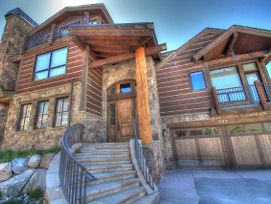 Lr900 Mont Blanc In Lewis Ranch By Redawning photos Exterior