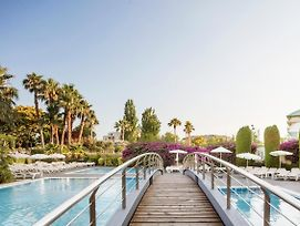 Aqua Hotel Onabrava & Spa photos Exterior