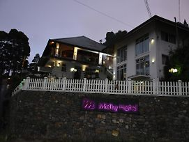 Midky Hotel photos Exterior