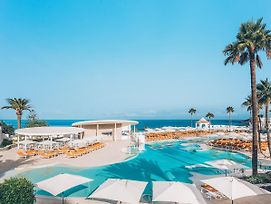 Iberostar Selection Sabila (Adults Only) photos Exterior