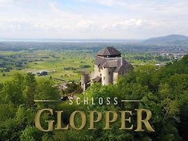 Schloss Glopper photos Exterior