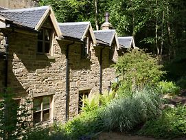 Royd Mill Bed & Breakfast photos Exterior