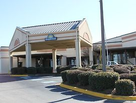 Days Inn Macon North photos Exterior