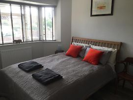 Copthorne Hill photos Exterior