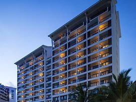 Ramada Plaza By Wyndham Sanya Bay photos Exterior