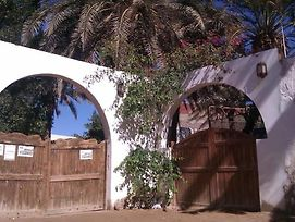 Sunrise Dahab Camp photos Exterior