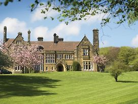 The Wrea Head Hall Country House Hotel & Restaurant photos Exterior