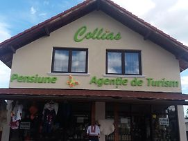 Collias photos Exterior