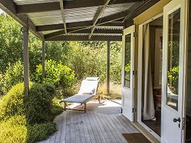Secluded Haven Near Bush, Beach & Havelock North photos Exterior
