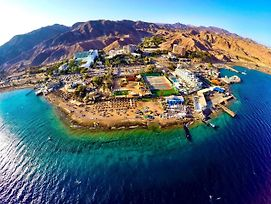 Apartments For Rent In Eilat photos Exterior