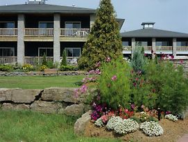 Calabogie Highlands Four Season Resort photos Exterior