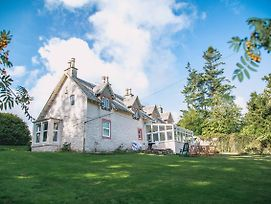 Abbey Lodge And Cottage photos Exterior