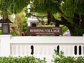 Rimping Village photos Exterior