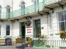 Clarence House Hotel photos Exterior