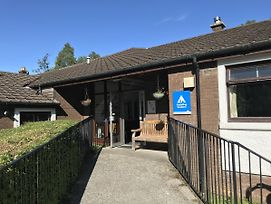 Crianlarich Youth Hostel photos Exterior