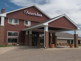 Americinn By Wyndham Mounds View Minneapolis photos Exterior