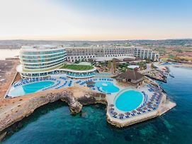 Ramla Bay Resort photos Exterior