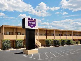 Knights Inn Page Az photos Exterior