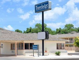 Travelodge By Wyndham Dodge City photos Exterior