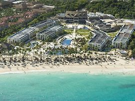 Royalton Punta Cana Resort And Casino photos Exterior