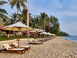 Chen Sea Resort And Spa Phu Quoc photos Exterior