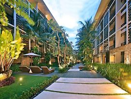 The Haven Bali Seminyak photos Exterior