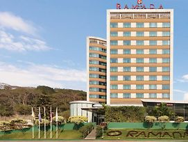Ramada Powai Hotel & Convention Centre photos Exterior