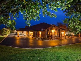 Best Western Sycamore Inn photos Exterior