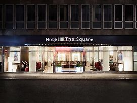 The Square photos Exterior
