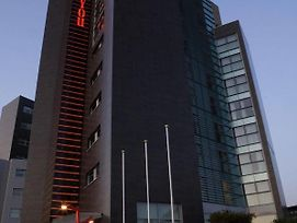 For You Hotel photos Exterior