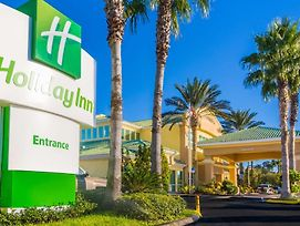 Holiday Inn St. Augustine - Historic photos Exterior