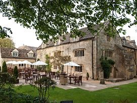 The Slaughters Country Inn photos Exterior