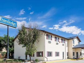 Travelodge By Wyndham Longmont photos Exterior