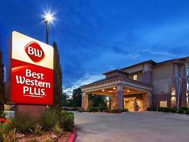 Best Western Plus Goliad Inn & Suites photos Exterior