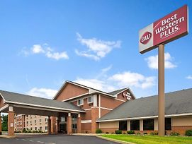 Best Western Plus Newark/Christiana Inn photos Exterior
