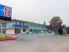 Motel 6 Winnemucca photos Exterior